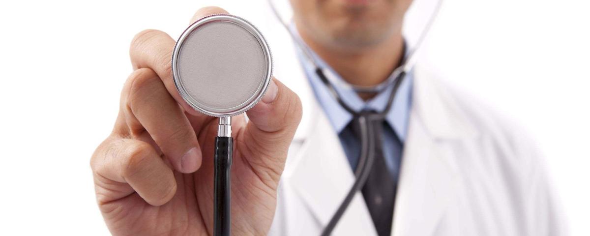 Risultati immagini per medico del lavoro
