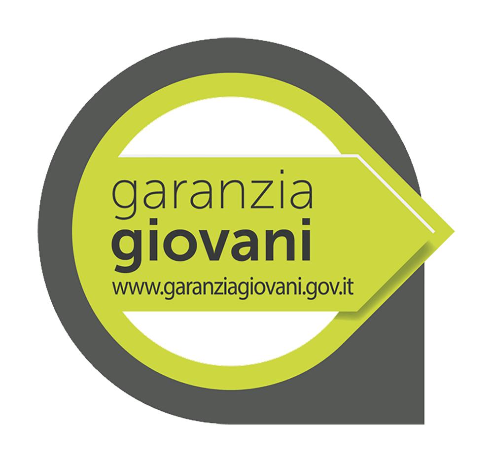 Garanzia Giovani Veneto