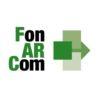 Logo Fonarcom