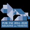 Regione Veneto - Inclusione Sociale