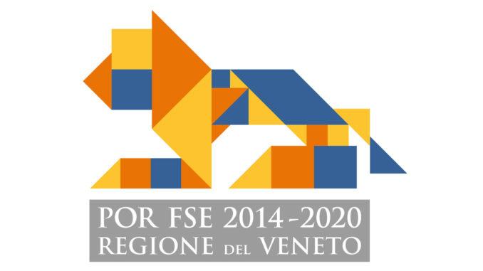 Logo PorFSE 2014 - 2020 - Eurointerim Servizi - eis