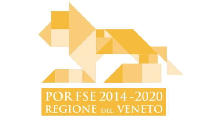 Logo-Regione-Veneto-Giallo-Occupabilita - eis