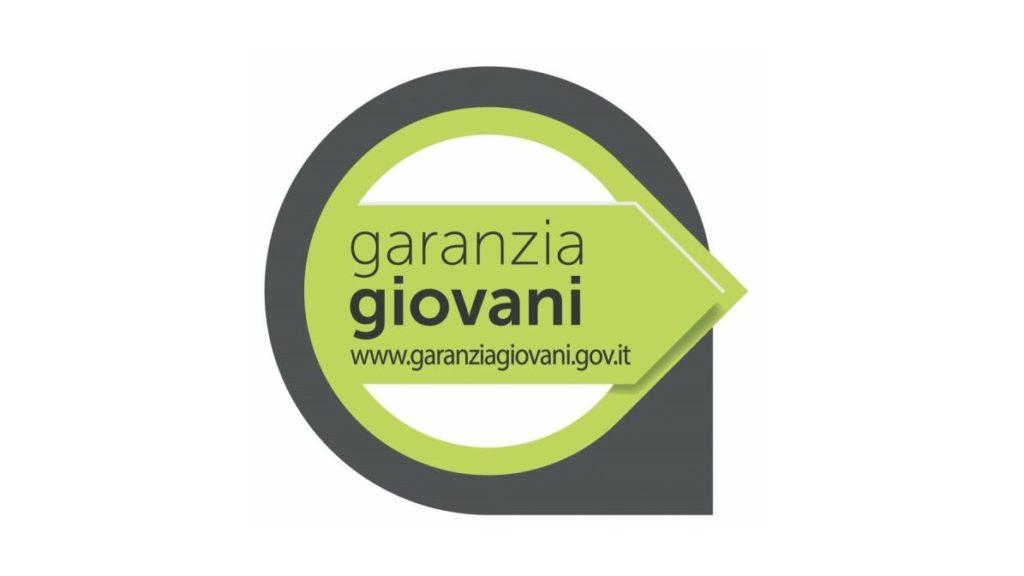 garanzia giovani by eis
